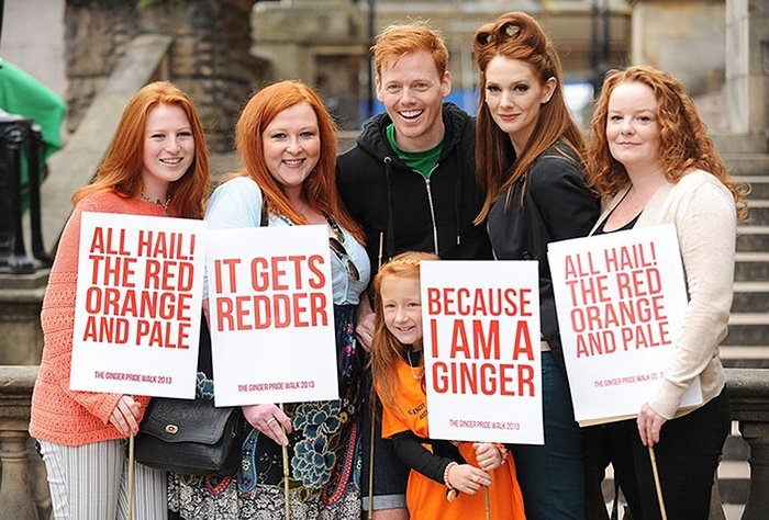 The-Ginger-Pride-Walk-In--004