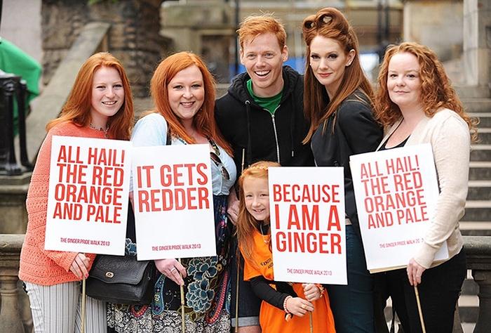 The-Ginger-Pride-Walk-In--004