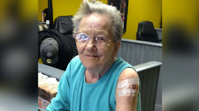 abuela-tatuaje