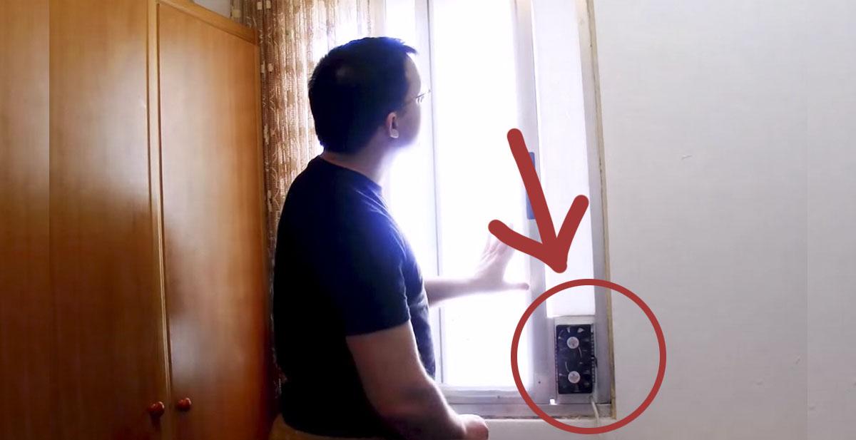 aire-acondicionado-ordenador