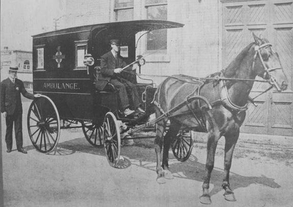 ambulancia-antigua