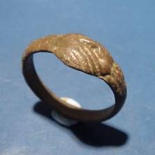 anillo-bodas