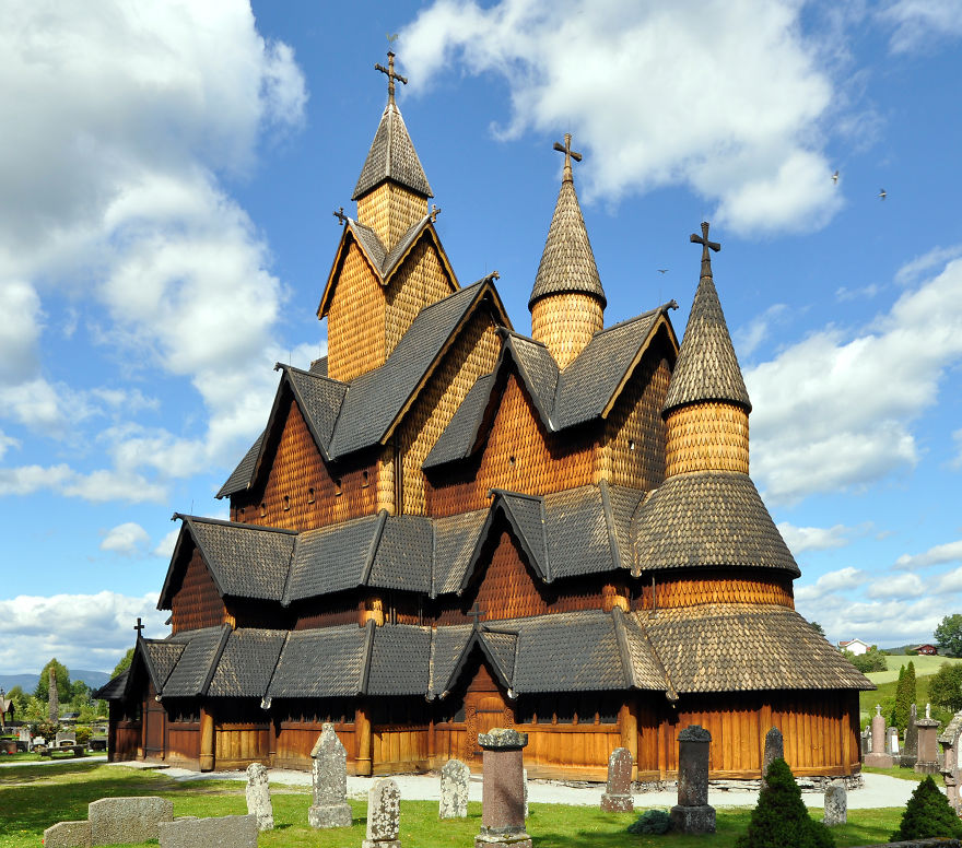 arquitectura-fantastica-noruega-14