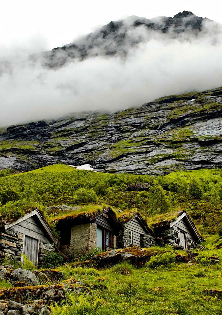 arquitectura noruega 10