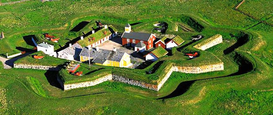 arquitectura noruega 15