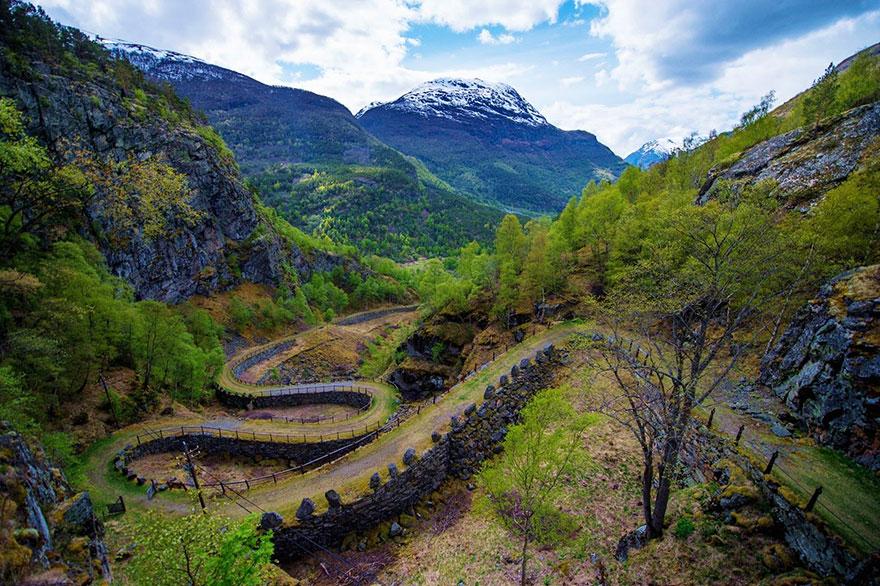 arquitectura noruega 5