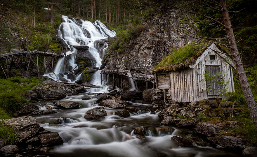 arquitectura noruega 8