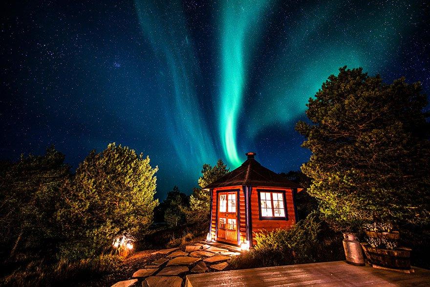 arquitectura noruega 9