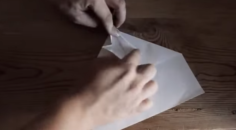 avion-papel-vuelo-infinito