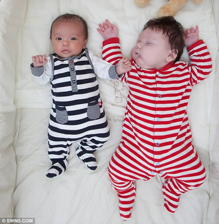 bebes gigantes 4