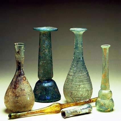botellas-vidrio-antiguas