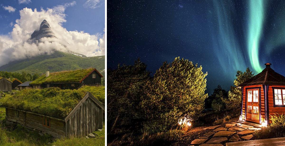 casa-noruega