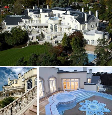 casas lujosas 2