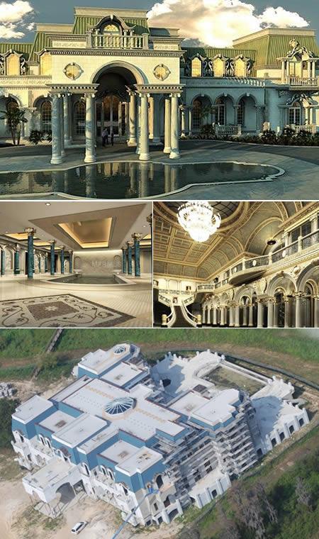 casas lujosas 3