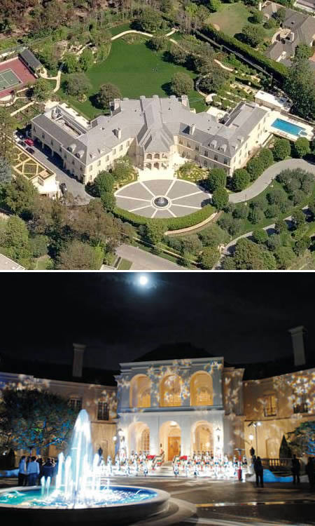 casas lujosas 8