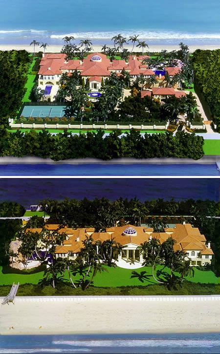 casas lujosas 9