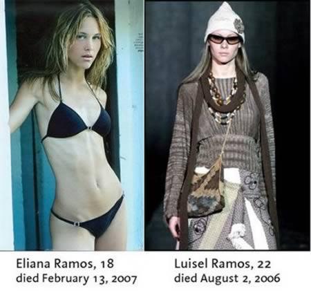 casos_anorexia_10