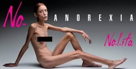 casos_anorexia_7