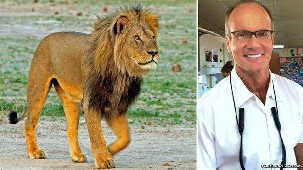 cecil el leon 1