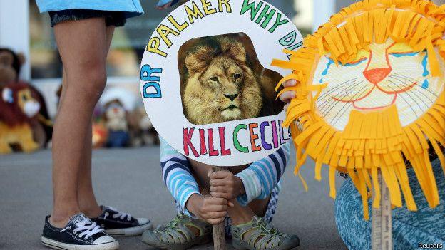 cecil el leon 2