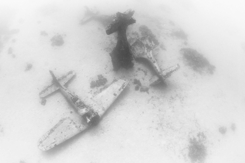 cementerio de aviones 11