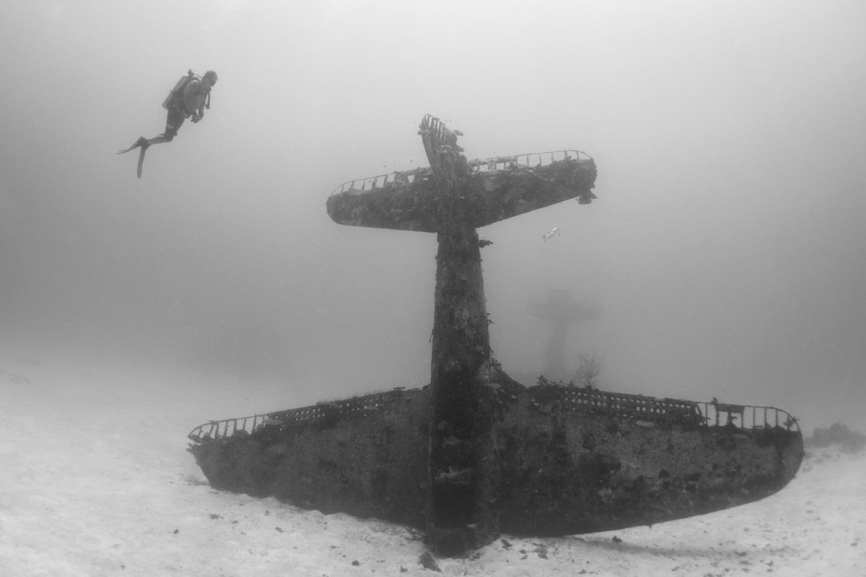 cementerio de aviones 5
