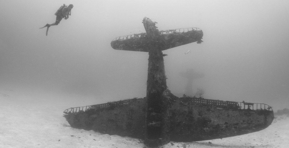 cementerio-de-aviones