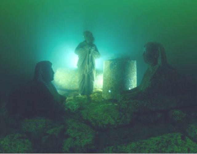 ciudades_submarinas_36