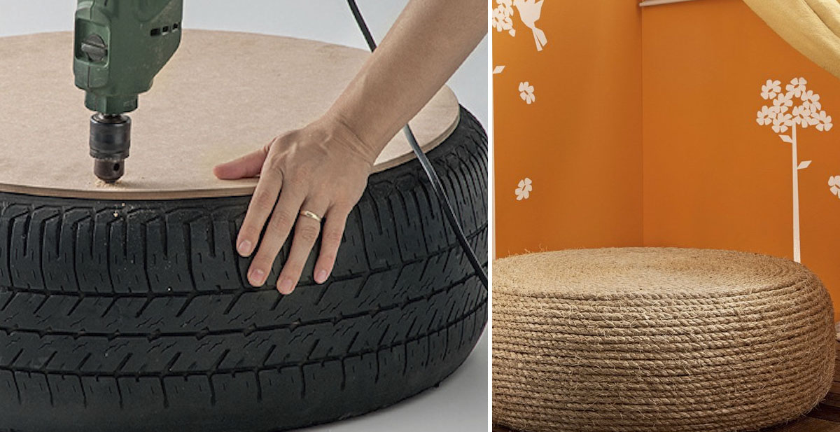 cojin-rustico-rueda
