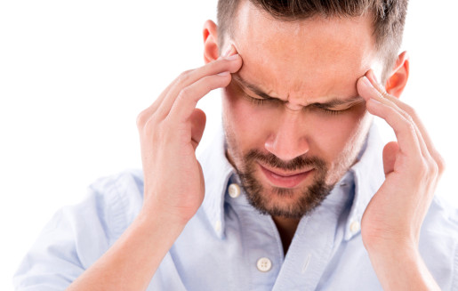 cosas que nuestro cerebro ignora 6