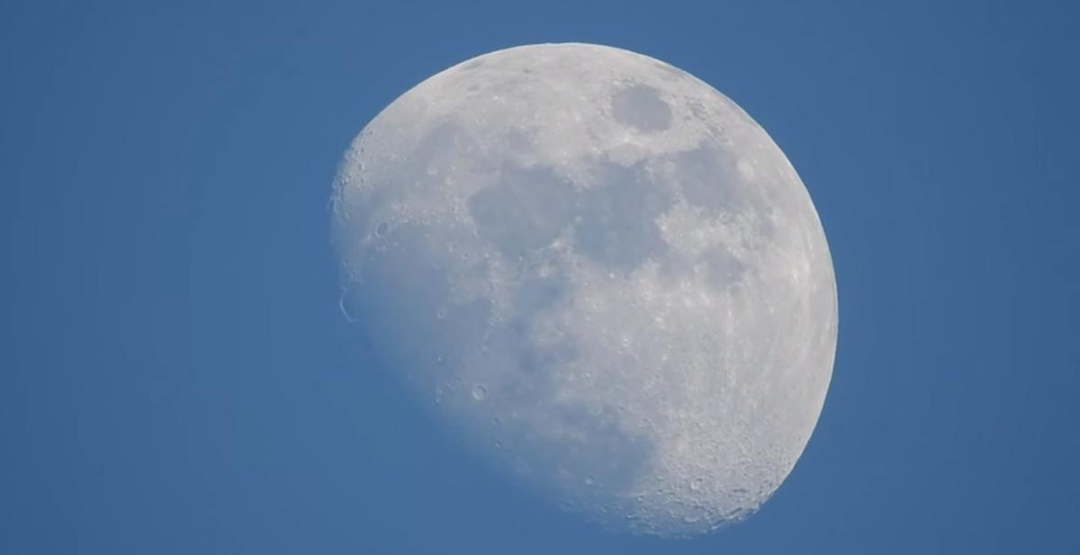 destacada video luna