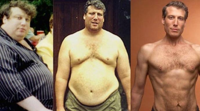 dietas-fracasan