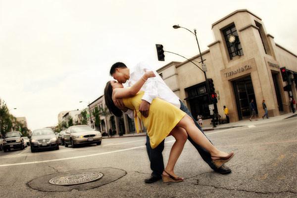fotos-parejas-1