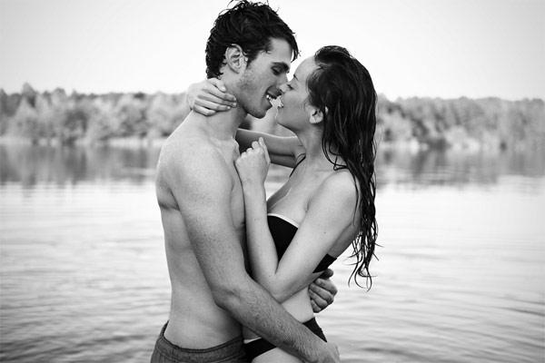 fotos-parejas-16