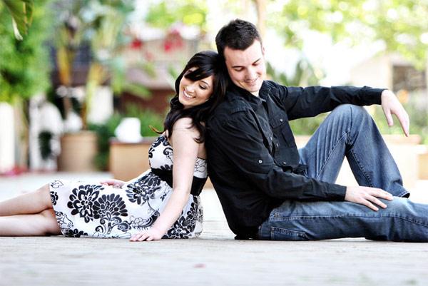 fotos-parejas-2