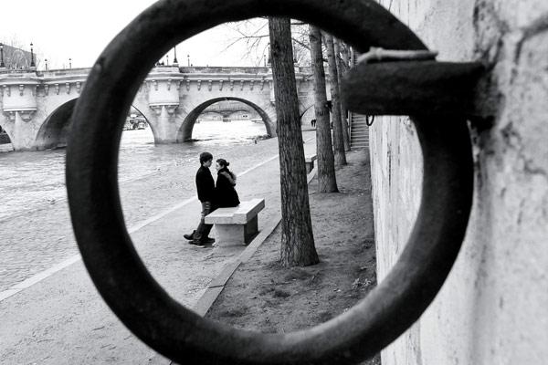 fotos-parejas-21