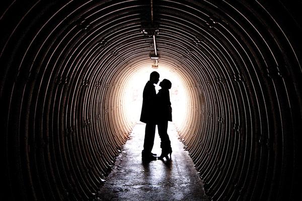 fotos-parejas-23