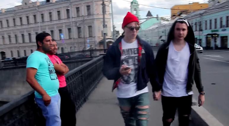 gays-rusia-experimento