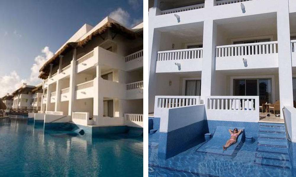 hotel_portada_1