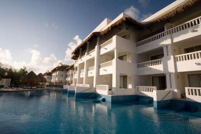 hoteles_con_piscinas_1