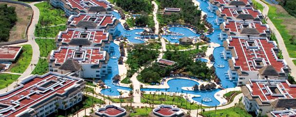 hoteles_con_piscinas_10