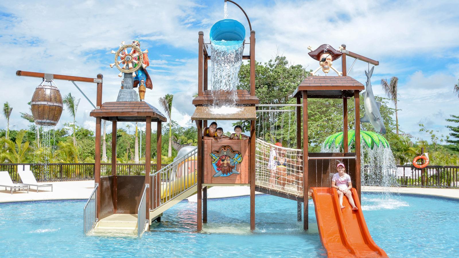 hoteles_con_piscinas_11