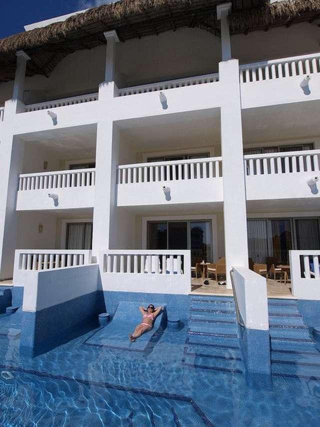 hoteles_con_piscinas_2