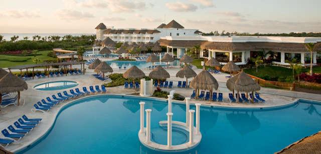 hoteles_con_piscinas_3