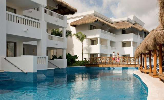 hoteles_con_piscinas_4