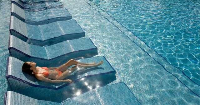 hoteles_con_piscinas_5