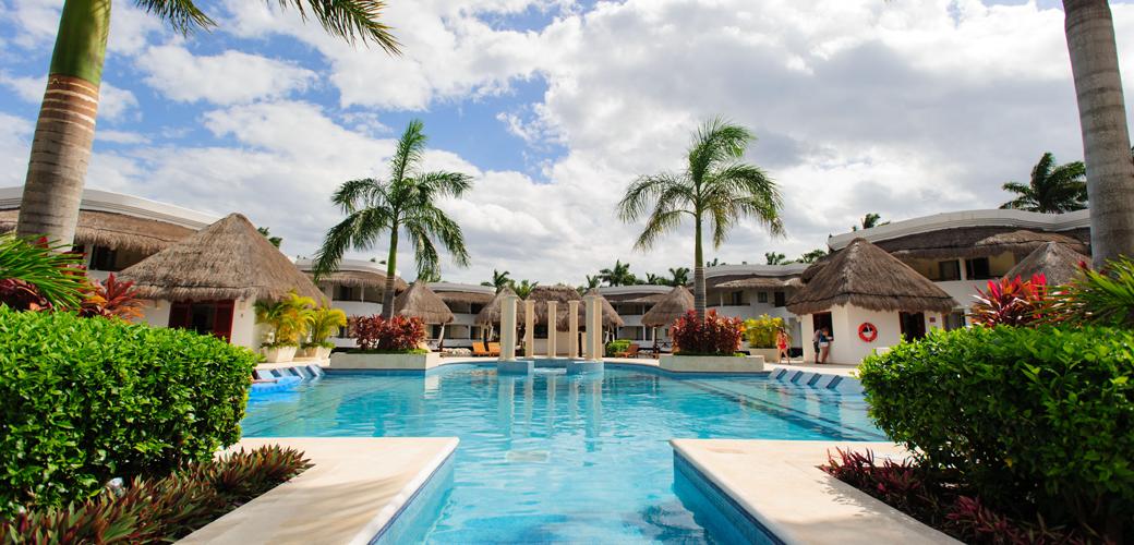 hoteles_con_piscinas_9