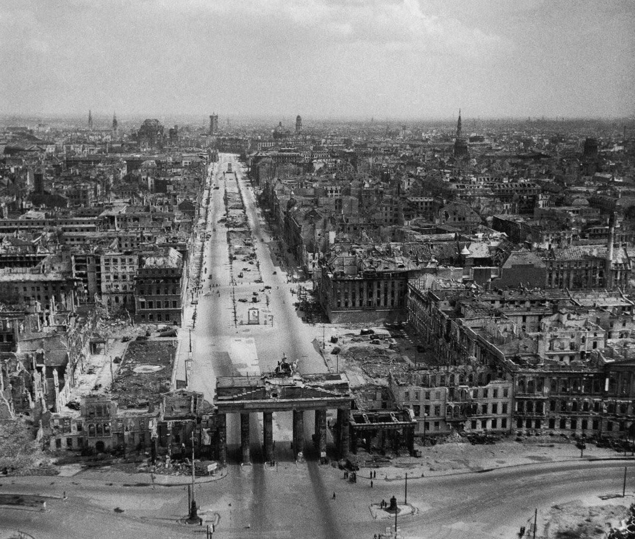 imagenes historicas increibles 24