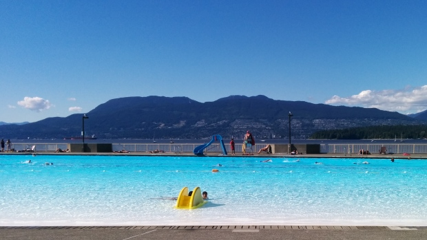 kitsilano-outdoor-pool
