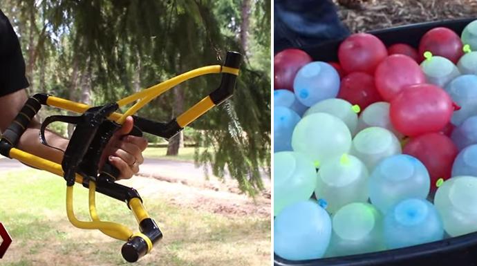 lanzador-globos-de-agua